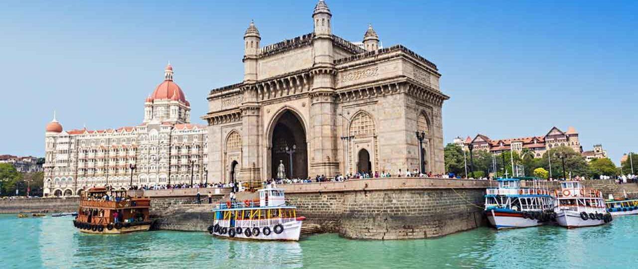 Maharashtra Week Trip