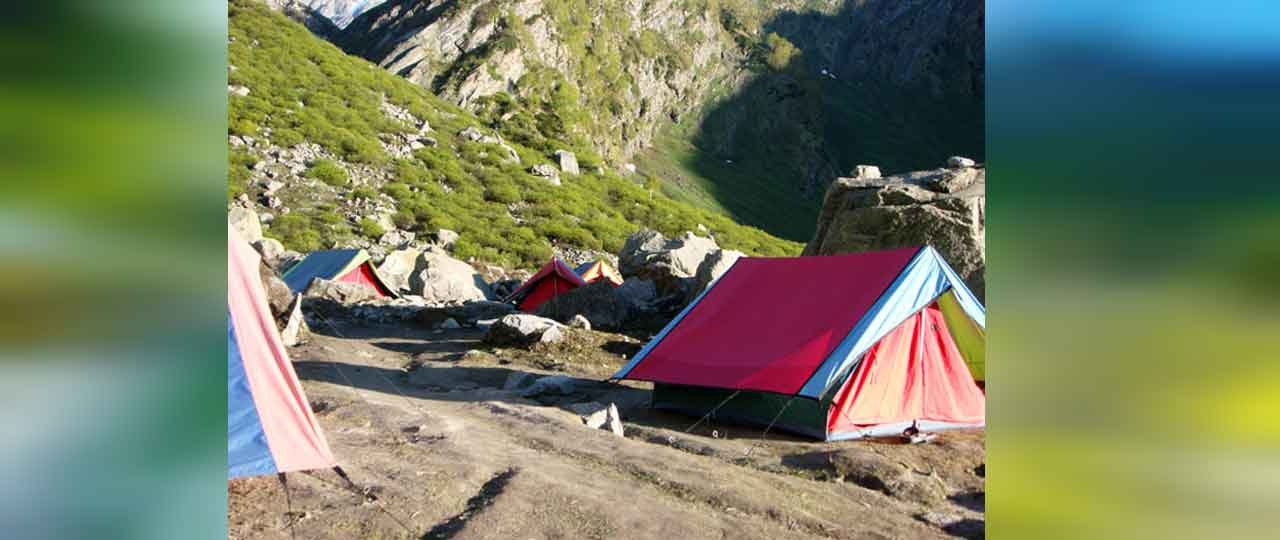Best things to do in Manali - Solang Valley