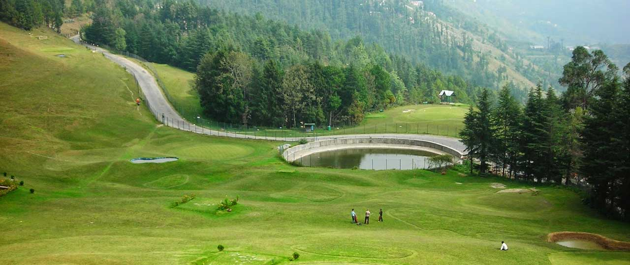Best places in Shimla for honeymoon