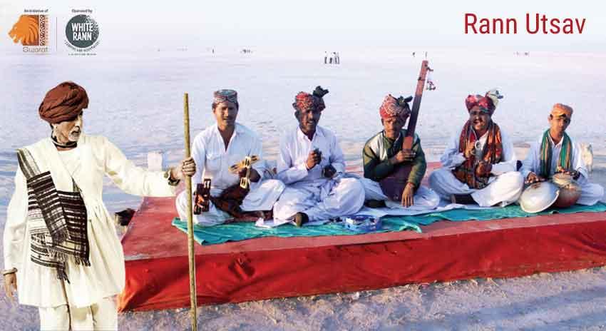 rann utsav festival