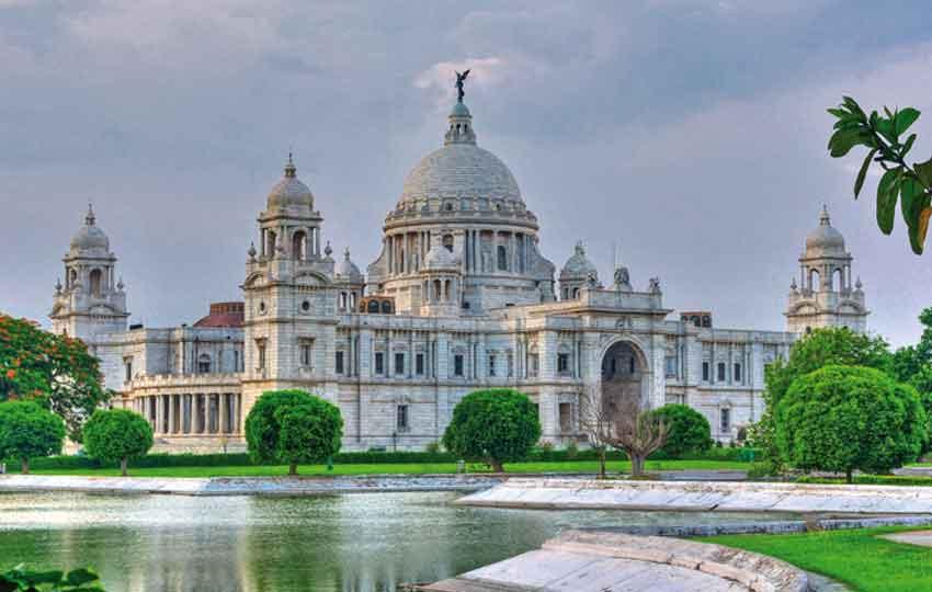 Kolkata- LTC Tour Packages