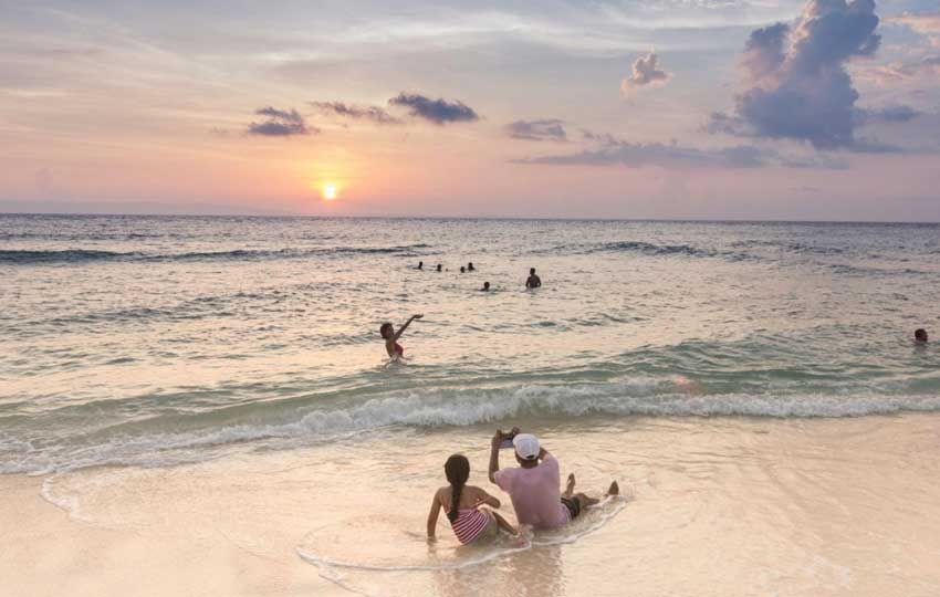 Andaman tour packages - Sitapur-Beach