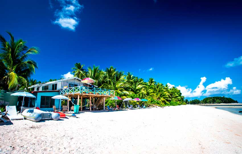 tuvalu-island