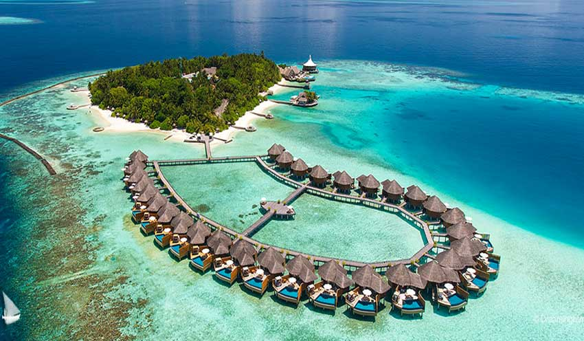 alimatha island in maldives