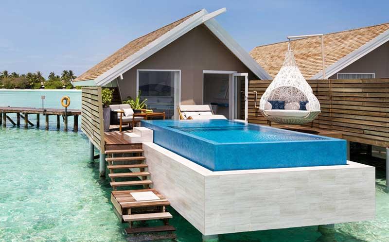 lux south ari atoll resort maldives