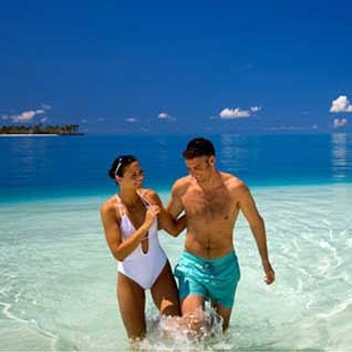 Cheap International Honeymoon Packages Best Honeymoon